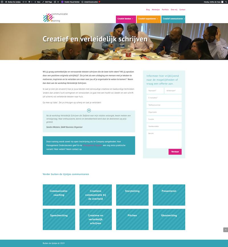 screencapture-denkbdl-nl-creatief-communiceren-creatief-en-verleidelijk-schrijven-2019-11-28-14_35_46