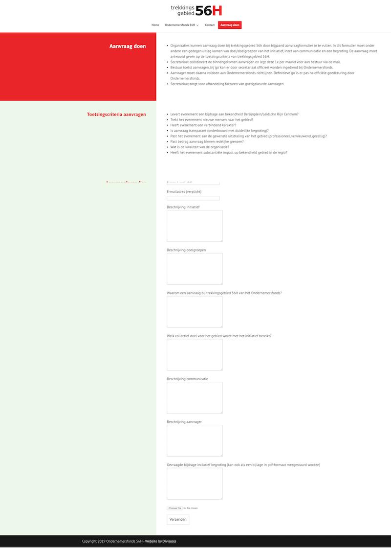 screencapture-ondernemersfonds56h-nl-aanvraag-doen-2019-11-28-13_18_46