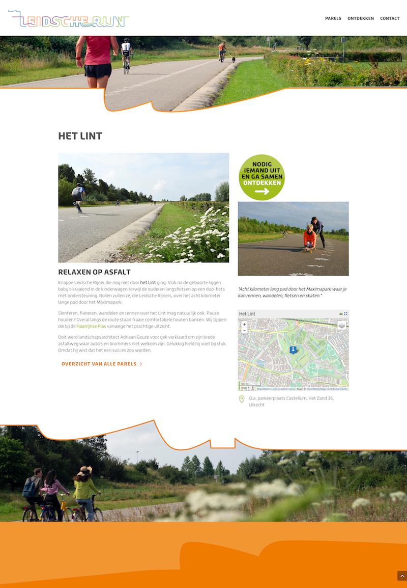 screencapture-ontdek-leidscherijn-nl-parels-het-lint-2019-11-01-11_09_31