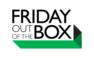 Friday Out Of The Box