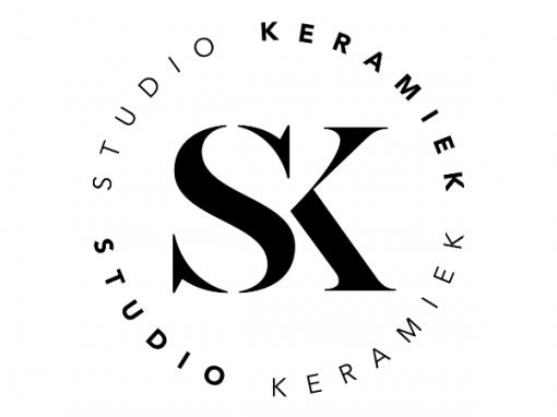 Studio Keramiek