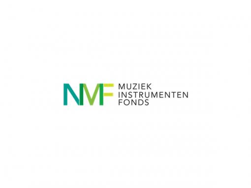 Online Jaarverslag NMF