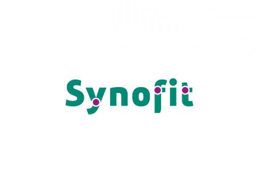 Synofit