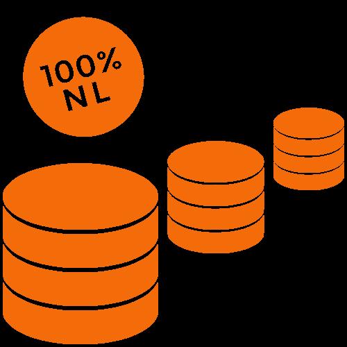 costorage-icoon
