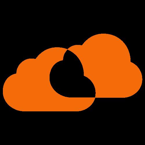 hybrid-cloud-text