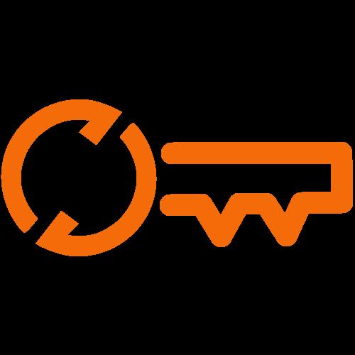 icoon-SSPR