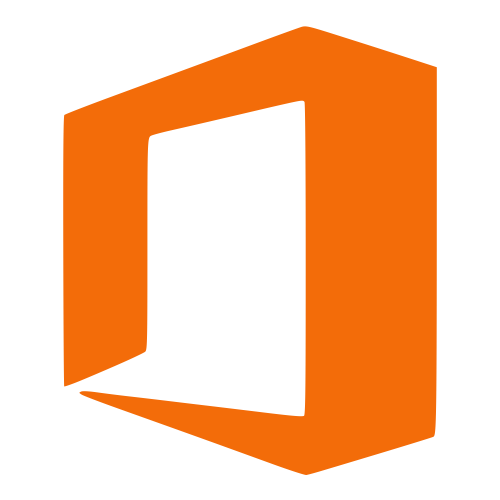 office365-icoon