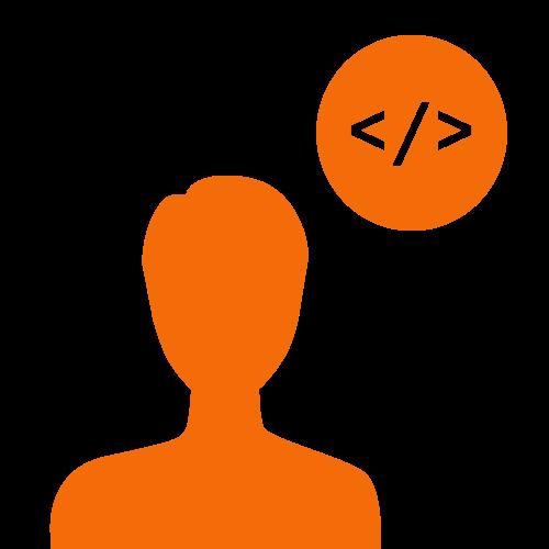 ontwikkelaar-image