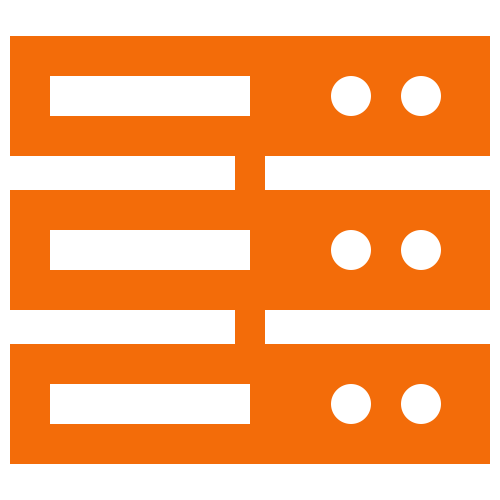servers-icoon