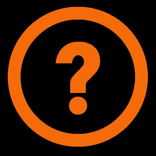 vragen-icoon