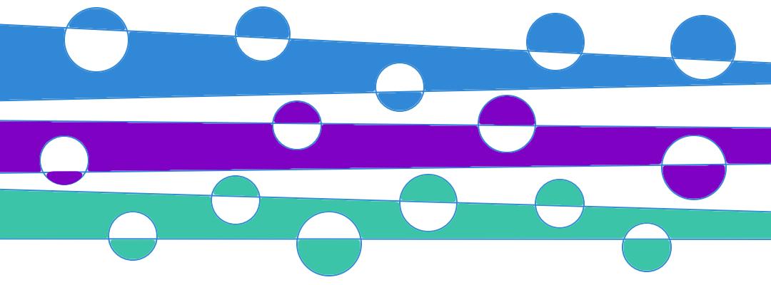 zentangles04