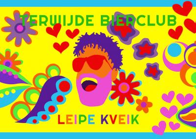 Illustraties voor websites