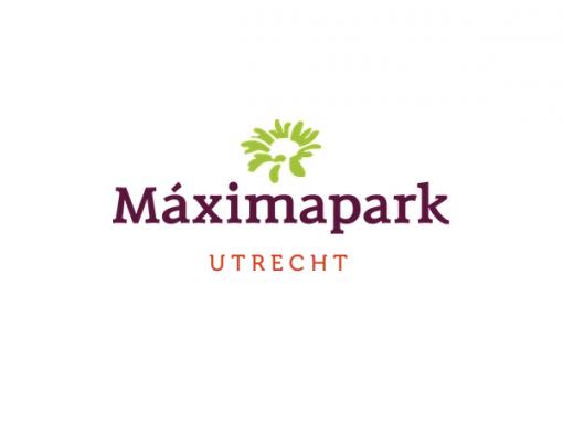 Máximapark