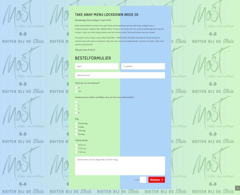 screencapture-buitenbijdesluis-nl-menu-2021-03-16-14_39_36