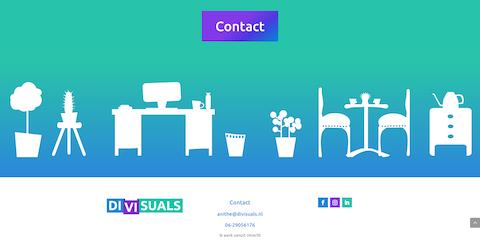 screencapture-divisuals-nl-divi-hulp-2021-03-16-14_41_04
