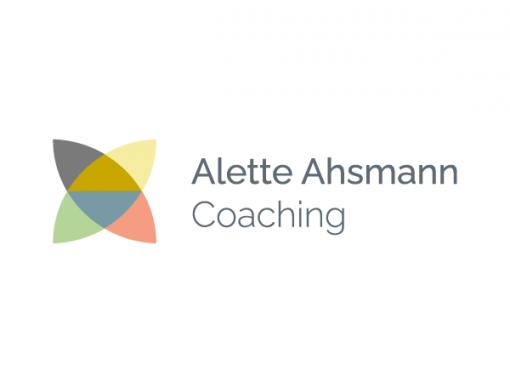 Life en job coaching